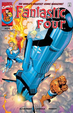 Fantastic Four Vol 3 24.jpg