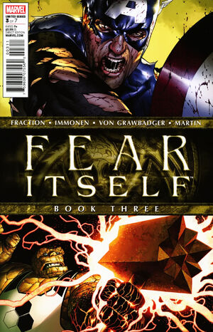 Fear Itself Vol 1 3.jpg