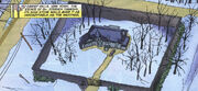 Forest Hills from Daredevil Shi Vol 1 1 001.jpg