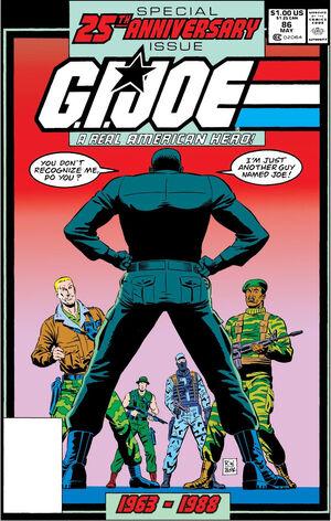 G.I. Joe A Real American Hero Vol 1 86.jpg