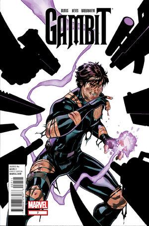 Gambit Vol 5 7.jpg