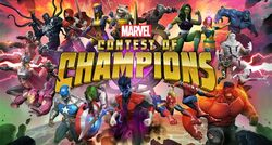 Game - Marvel Contest of Champions.jpg