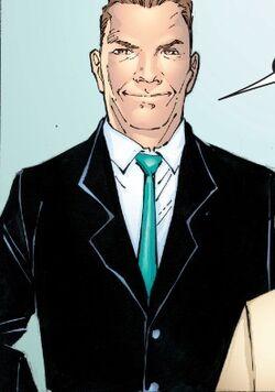 Greg Johnson (Earth-616) from X-23 Vol 1 3 0001.jpg