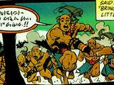 Gwundas (Earth-616)