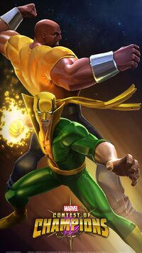 Heroes for Hire (Earth-TRN517) from Marvel Contest of Champions 001.jpg