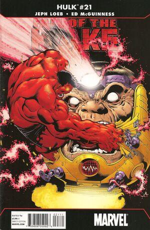 Hulk Vol 2 21.jpg