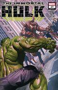 Immortal Hulk Vol 1 27