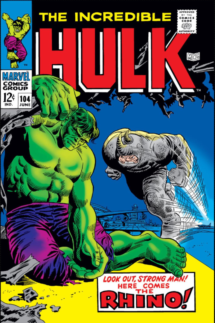 Incredible Hulk Vol 1 104.jpg