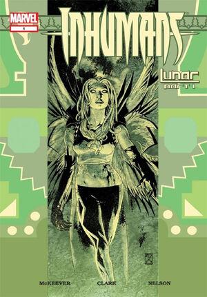 Inhumans Vol 4 1.jpg