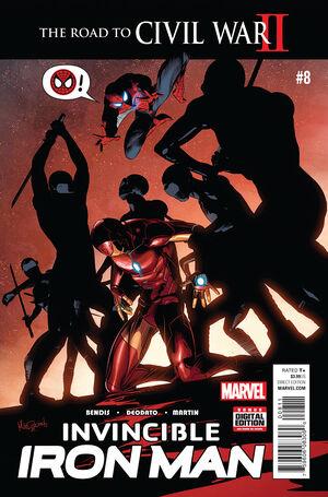 Invincible Iron Man Vol 3 8.jpg