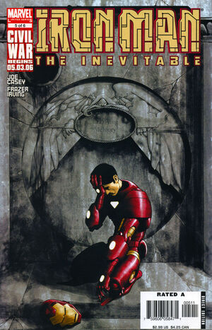 Iron Man Inevitable Vol 1 5.jpg