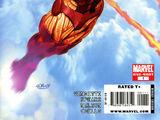 Iron Man: Iron Protocols Vol 1 1