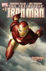 Iron Man Vol 4 1.jpg