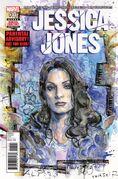 Jessica Jones Vol 2 11
