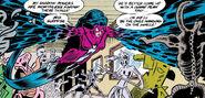 Jillian Woods (Earth-616) from Secret Defenders Vol 1 16