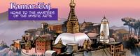Kamar-Taj from Doctor Strange Mystic Apprentice Vol 1 1 001.png