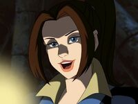 Katherine Pryde (Earth-11052)