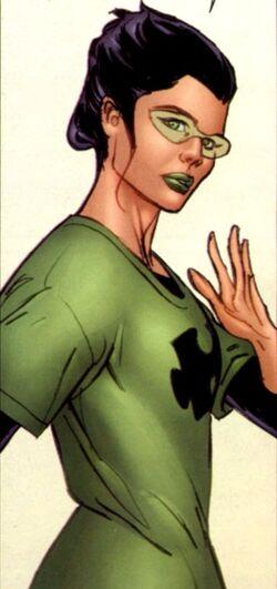 Keeper (Multiverse) Marvel Adventures Fantastic Four Vol 1 47.jpg