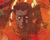 Kurt Wagner (Earth-21923) from Old Man Logan Vol 1 2 001.jpg