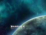 Mandala (Earth-17628)