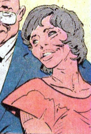 Marie Hart (Earth-616) from Jack of Hearts Vol 1 2 0001.jpg