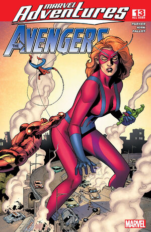Marvel Adventures The Avengers Vol 1 13.jpg