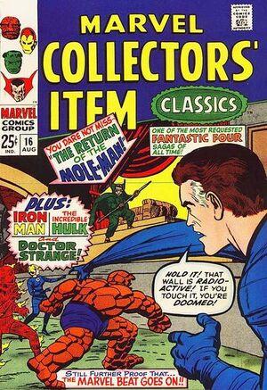 Marvel Collectors' Item Classics Vol 1 16.jpg
