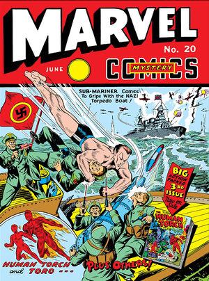 Marvel Mystery Comics Vol 1 20.jpg