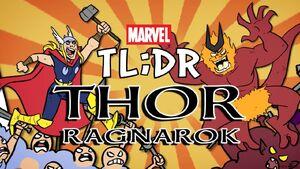 Marvel TL;DR Season 1 4.jpg