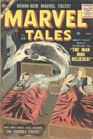 Marvel Tales Vol 1 159.jpg