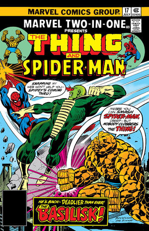 Marvel Two-In-One Vol 1 17.jpg