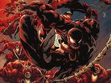 Marvel Miniserie Vol 1 228