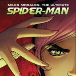 Miles Morales Ultimate Spider-Man Vol 1 7.jpg