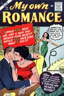 My Own Romance Vol 1 73