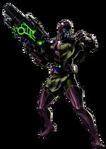 Nathaniel Richards (Kang) (Earth-12131)