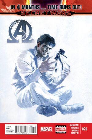 New Avengers Vol 3 29.jpg