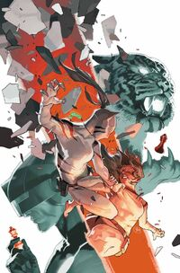 New Avengers Vol 4 7 Textless.jpg