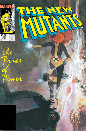 New Mutants Vol 1 25.jpg