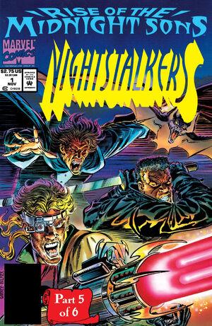 Nightstalkers Vol 1 1.jpg