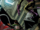 Norman Osborn (Earth-2149) from Marvel Zombies Vol 1 4 001.png