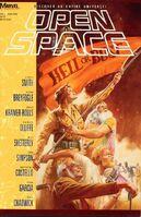 Open Space Vol 1 3