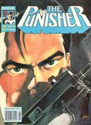 Punisher (UK) Vol 1 24