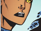 Rahne Sinclair (Earth-1298)