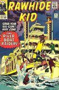 Rawhide Kid Vol 1 47