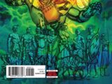 Rise of the Black Panther Vol 1 5