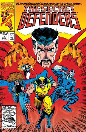 Secret Defenders Vol 1 1.jpg