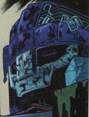 Sentinels from Spider-Man Deadpool Vol 1 26 001.jpg
