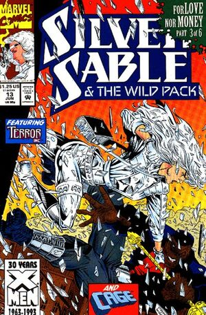 Silver Sable and the Wild Pack Vol 1 13.jpg