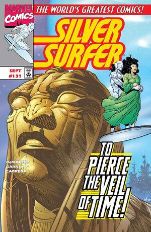 Silver Surfer Vol 3 131.jpg