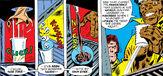 Soda Machine from Power Man Vol 1 34 001
